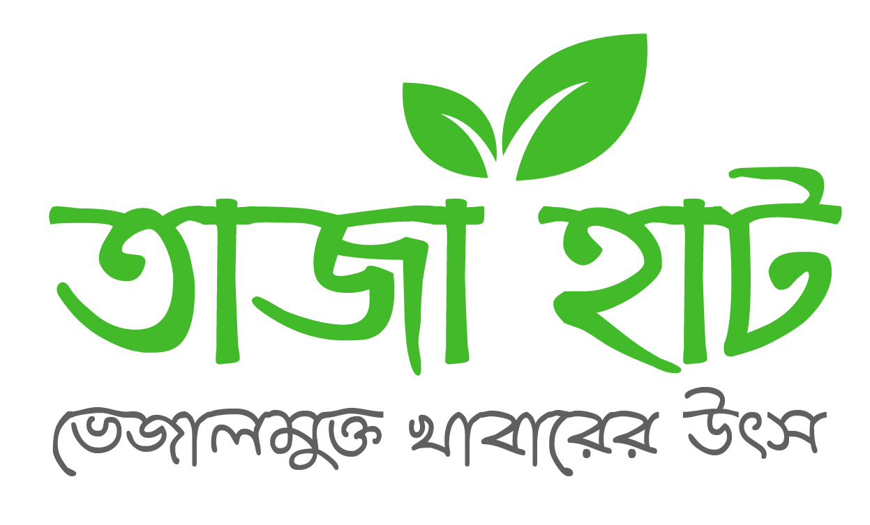 Online Fresh Grocery Shopping in Dhaka | Taza Haat