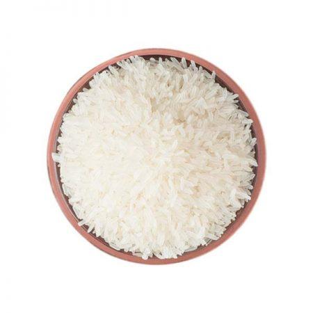 Aathash Rice
