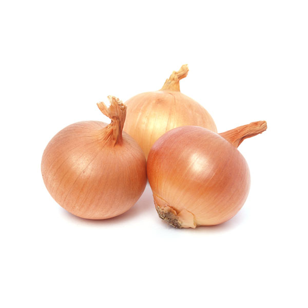 Onion Desi