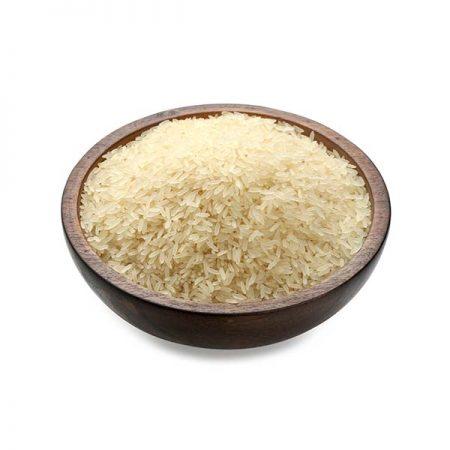Miniket Rice 5 kg
