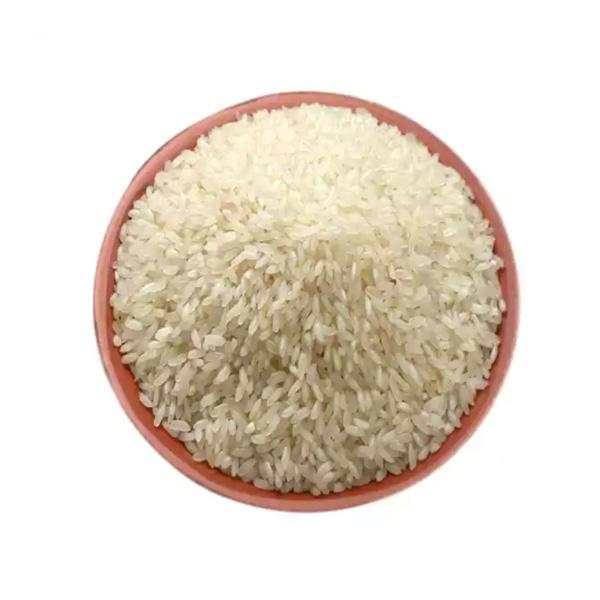 Nazirshail Rice 5 kg